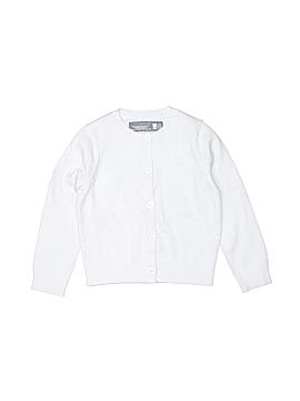Primark Essentials Cardigan Size 2 - 3