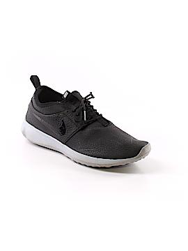 Nike Sneakers Size 11 1/2