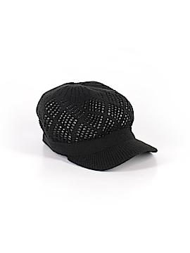 Walmart Hat One Size