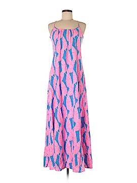 Vineyard Vines Casual Dress Size 2