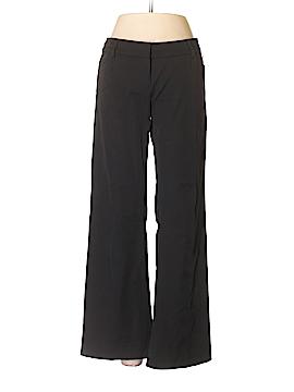 True Meaning Dress Pants Size 4