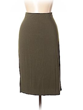 Metaphor Casual Skirt Size L