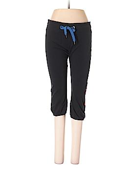 Kitson LA Active Pants Size S