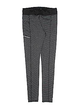 Avia Active Pants Size 14 - 16