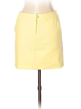 Tsesay Casual Skirt Size 10