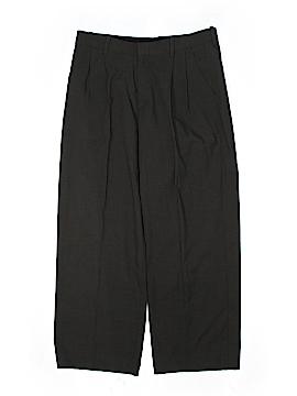 Dockers Dress Pants Size 20