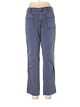Hei Hei Casual Pants Size 6