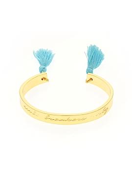 Lilly Pulitzer Bracelet One Size