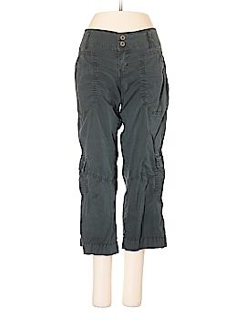 Sanctuary Cargo Pants 25 Waist