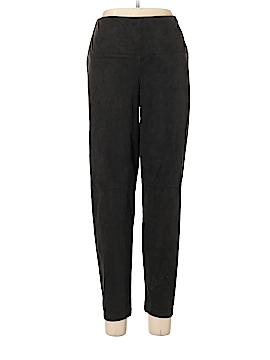 Lysse Velour Pants Size XL
