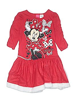 Disney Dress Size M (Kids)