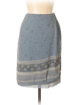 Valerie Stevens Seperates Casual Skirt Size 6