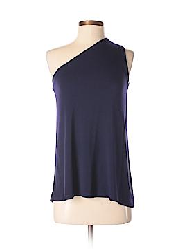 Riller & Fount Sleeveless Top Size XS (0)