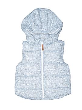 H&M Vest Size 12-18 mo
