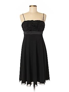 JS Boutique Cocktail Dress Size 6
