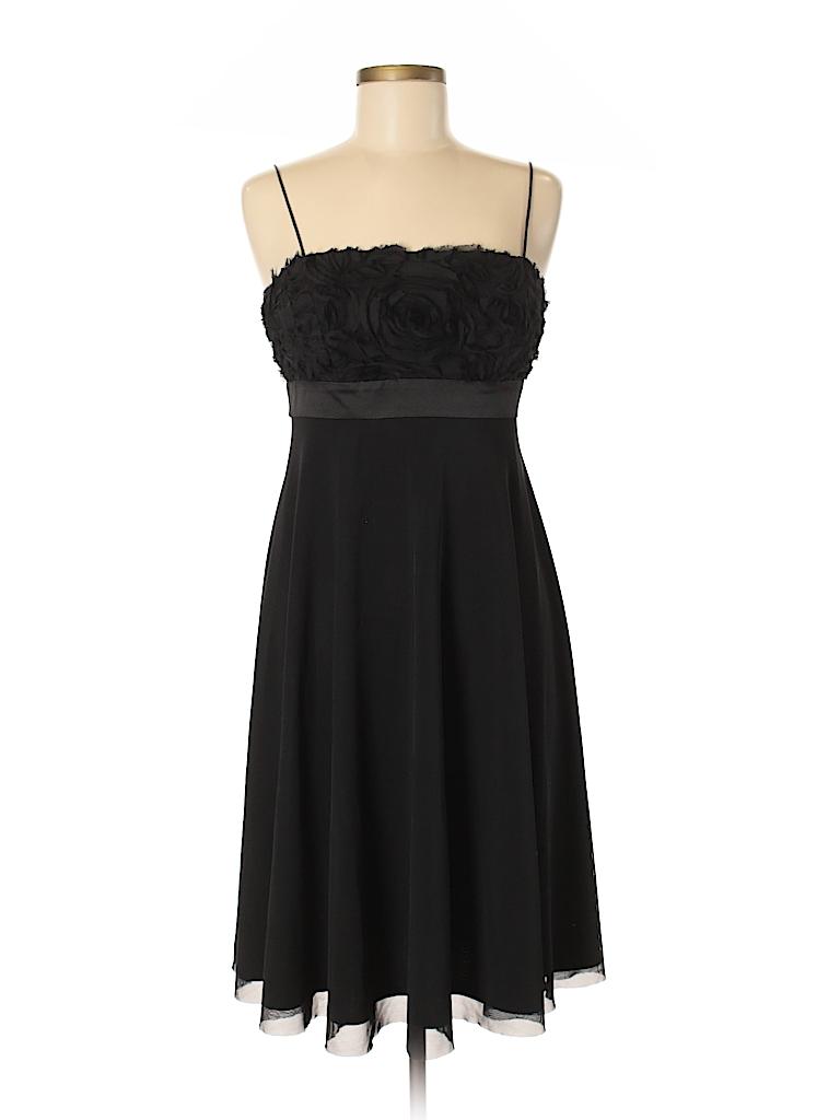 JS Boutique Women Cocktail Dress Size 6
