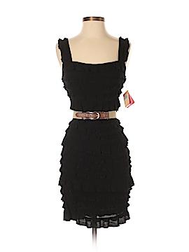 Neiman Marcus Casual Dress Size 4