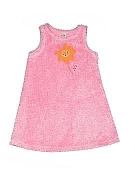 Sweet Potatoes Dress Size 6X
