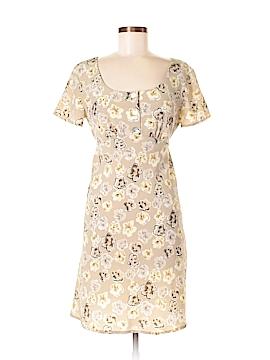 Jonathan Martin Casual Dress Size 9/10