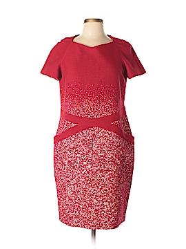 CH Carolina Herrera Casual Dress Size 12