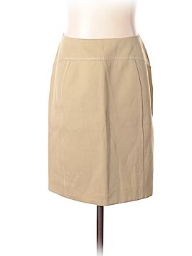 Carolina Herrera Casual Skirt Size 4
