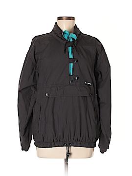 Sunice Track Jacket Size 8