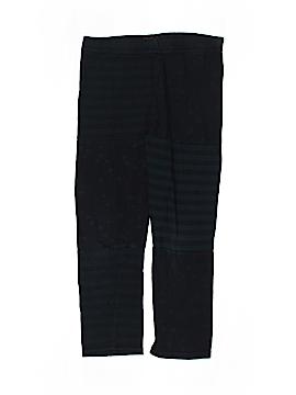 NANO Leggings Size 5
