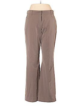 Escada Sport Khakis Size 38 (EU)