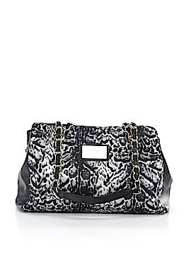 Nicole Miller Shoulder Bag One Size