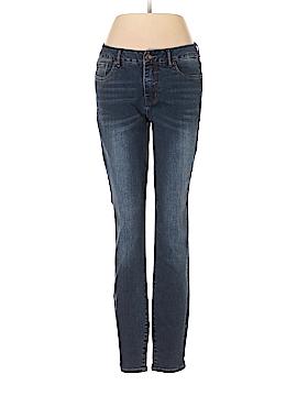 ABS Allen Schwartz Jeans 28 Waist
