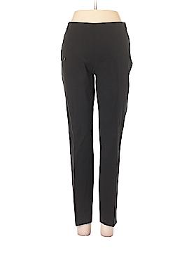 Ralph Lauren Black Label Khakis Size 4
