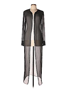 Jkara Kimono Size 10