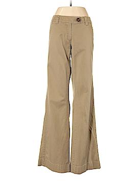 Tommy Hilfiger Khakis Size 0