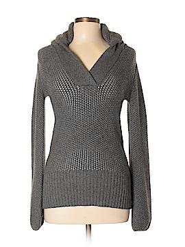 Brochu Walker Wool Pullover Sweater Size L