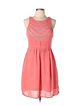 Weston Wear Casual Dress Size L