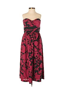 Tibi Cocktail Dress Size 10