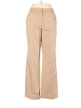 Escada Sport Khakis Size 36 (EU)