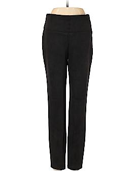 Harve Benard Casual Pants Size XS