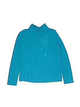 Circo Fleece Jacket Size X-Large (Youth)