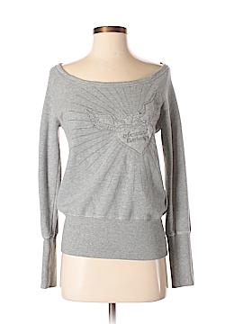 Armani Exchange Turtleneck Sweater Size S