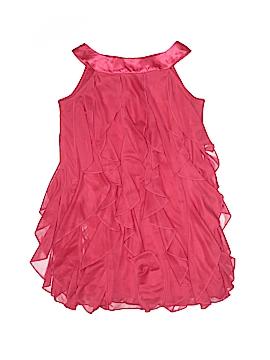 Ruby Rox Dress Size 6X