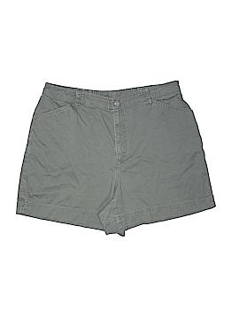 Liz Claiborne Shorts Size 16