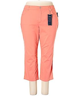 Charter Club Jeans Size 22W (Plus)