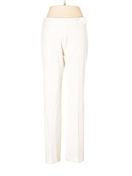 Fabrizio Gianni Dress Pants Size 4