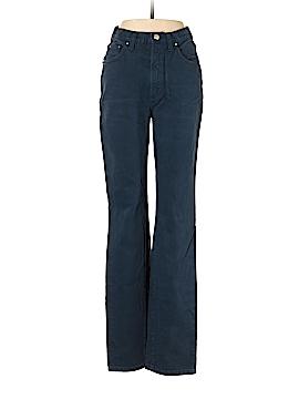 Gianfranco Ferre Jeans Jeans Size 43