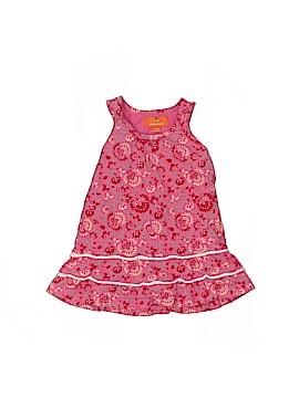Dolce Liya Dress Size 6-12 mo