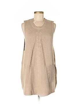 Gracia Sweater Vest Size S