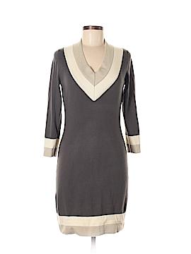 Vice Versa Casual Dress Size M