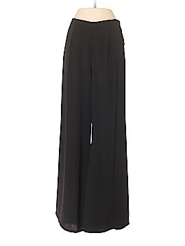 Bishop + Young Dress Pants Size S