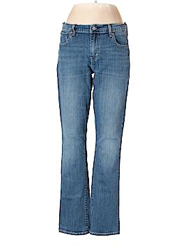 Levi Strauss Signature Jeans 30 Waist